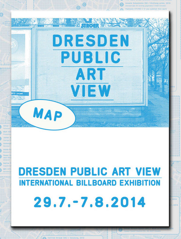 DRESDENPUBLICARTVIEW_cover