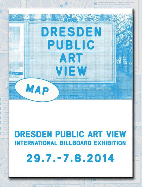 DRESDENPUBLICARTVIEW_cover