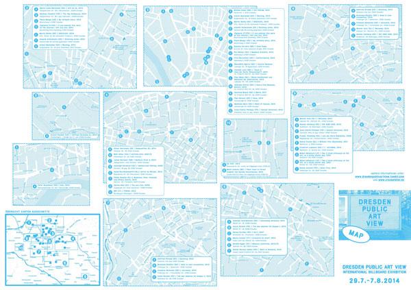 Dresden_Map1
