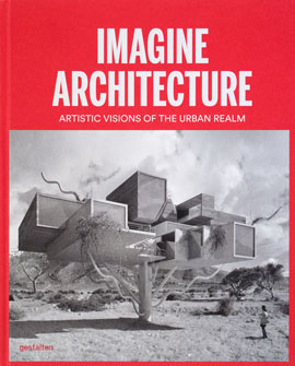 ImagineArchitecture