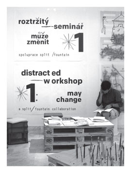 distracted-workshop_install