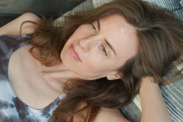 Kristin Posehn